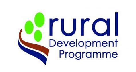 Business plan property development sample