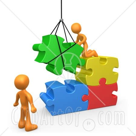 Property Development Template - Venture Giants