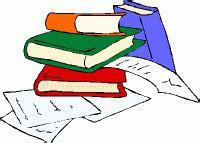 Essays Repository of Free Essays - UK Essays UKEssays